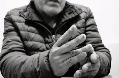 Governo vai apresentar novo plano nacional de apoio aos sem-abrigo.