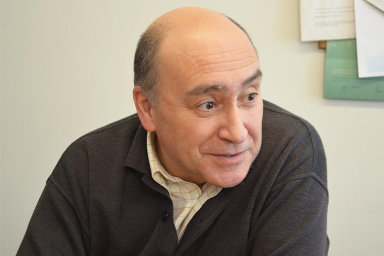 Em conversa com o JPN, o investigador do INESC, João Peças Lopes, defendeu que a energia nuclear nunca foi uma opção para Portugal.