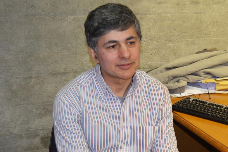 Pedro Cosme, professor da Faculdade de Economia da Universidade do Porto, explicou ao JPN o panorama energético português.