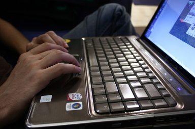 Governo quer 90% da população a usar a internet até 2030.