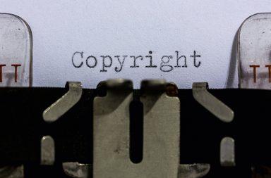 A COMMUNIA é uma associação belga que quer ver reformados os direitos de autor na educação.