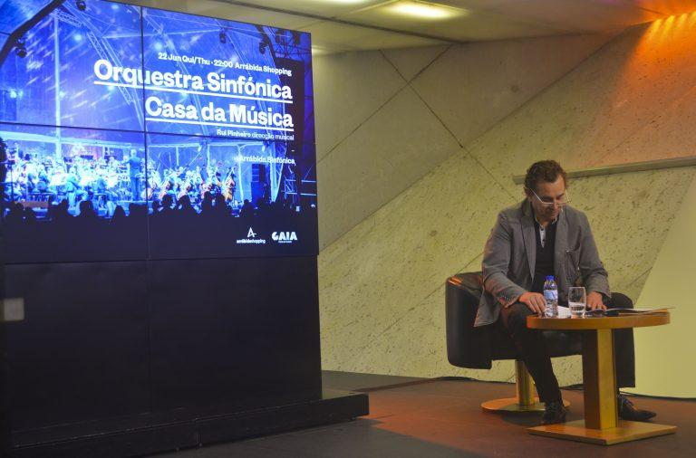 António Jorge Pacheco