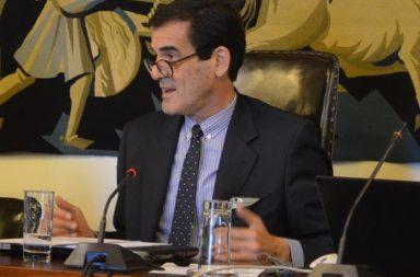 Presidente da Câmara do Porto viu a Assembleia Municipal Extraordinária de segunda-feira manter o acordo entre a autarquia e a empresa da sua família.