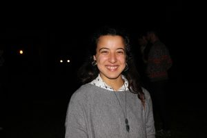 Elisabete Almeida