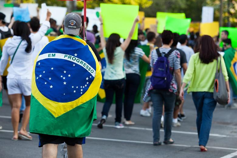 A manifestação está marcada para próxima quarta-feira na Avenida dos Aliados.