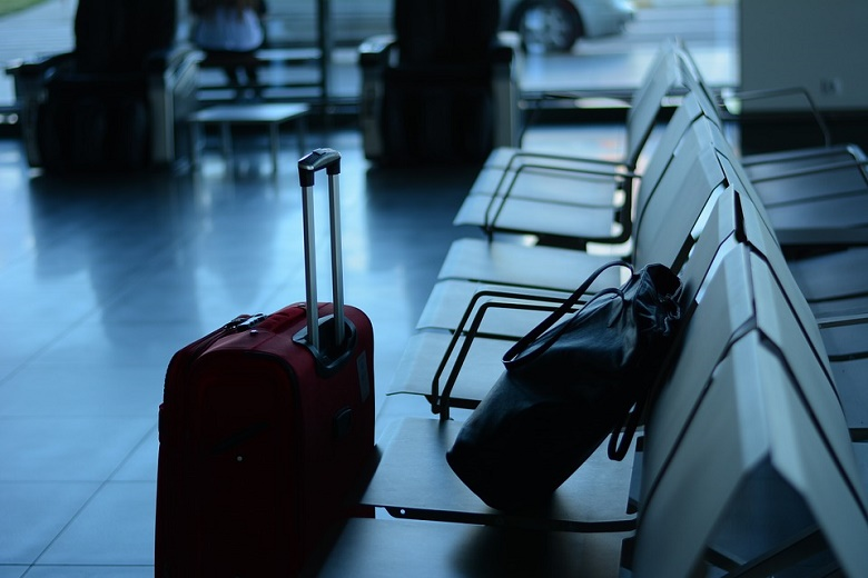Metade dos jovens emigrantes não pretendem voltar a Portugal.