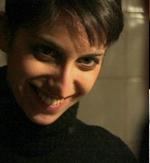 Fátima São Simão, diretora do desenvolvimento do UPTEC.
