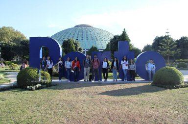 O YES Meeting é organizado desde 2006 por estudantes da FMUP.