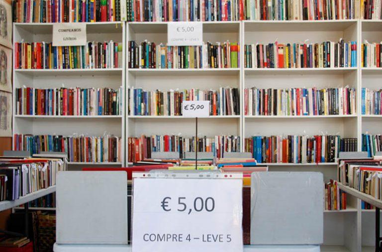 Comparar preços é a melhor estratégia para conseguir bons negócios.