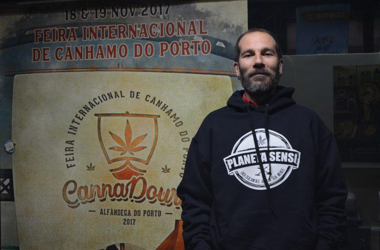0 4 768x506 Portugal: legalização da maconha ainda encontra obstáculos