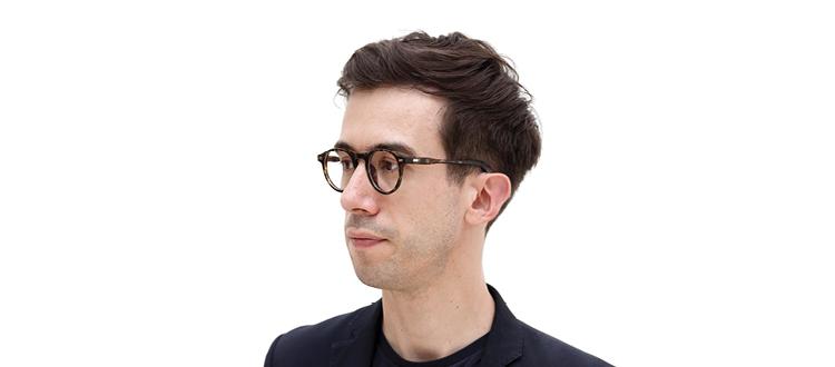 João Ribas nasceu em Braga, mas viveu 26 anos nos EUA.