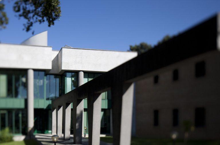 O Politécnico do Porto é o maior do país. Esta sexta-feira, escolhe o quarto presidente.
