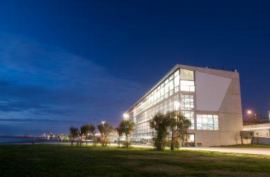 A Câmara Municipal do Porto baixou até 5% o valor base de 7,96 milhões de euros que pedia pelo Edifício Transparente