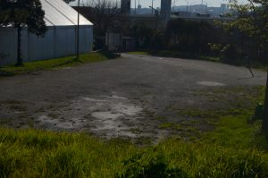 Centro de Desporto da Universidade do Porto