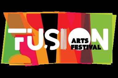 O festival que junta diferentes tipos de arte decorre entre fevereiro e março.