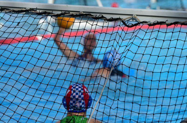 Católica do Porto lançou, esta sexta-feira, um programa pioneiro em Sports Governance