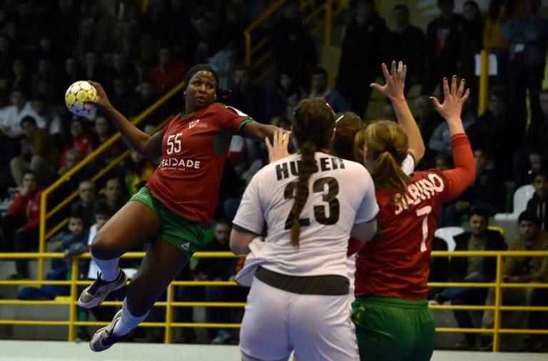 Portugal perde frente à Áustria na terceira jornada do apuramento para o Campeonato da Europa, em França.