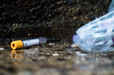 """O estudo """"UsoDrogas.PT"""" quer Influenciar as políticas de saúde pública relacionadas com a uso de drogas no país."""