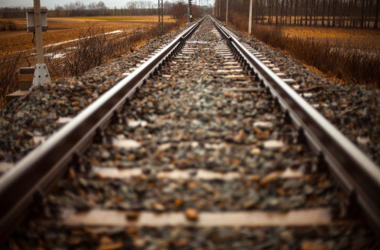 O Comboio do Conhecimento é uma iniciativa do Governo do Portugal em parceria com a CP.