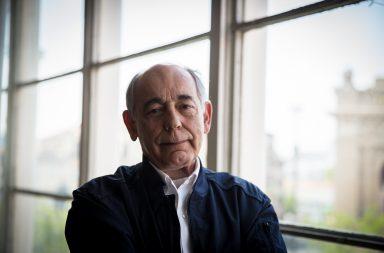 João Semedo continua no grupo municipal.