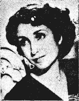 Leonor de Almeida