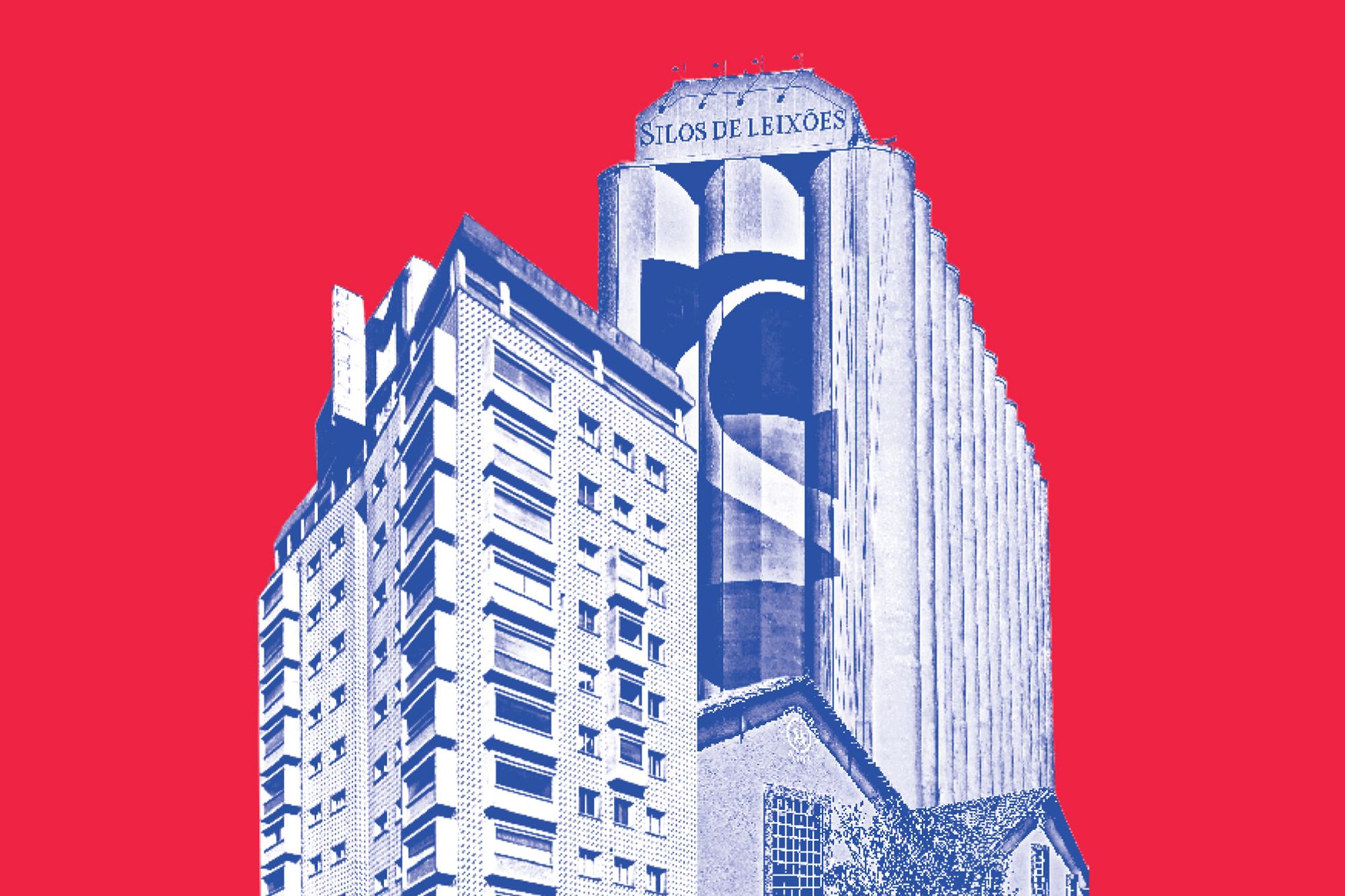 O Open House Porto vai para a quarta edição.