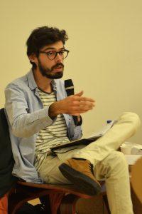 António Azevedo
