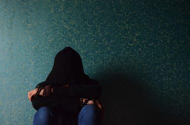 400 mil pessoas foram diagnosticadas com depressão em Portugal em 2016.