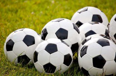 Novo caso de violência no futebol leva a Câmara de Gaia a suspender apoios.