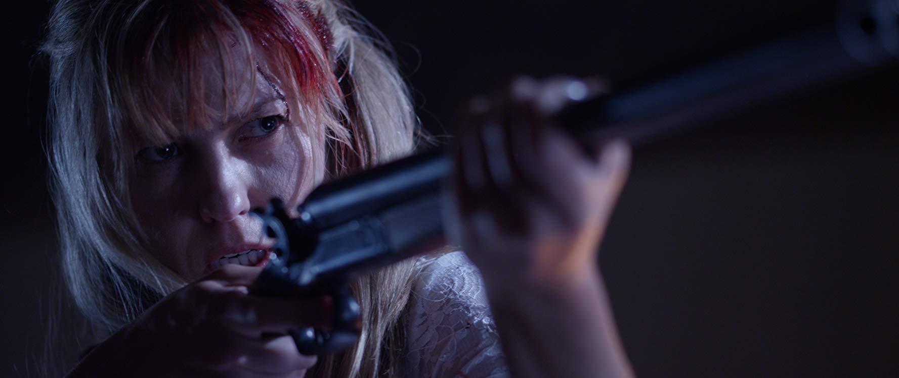 """""""The Russian Bride"""" de Michael S. Ojeda, filme sobre a influência e perigos da internet, encerra o festival."""