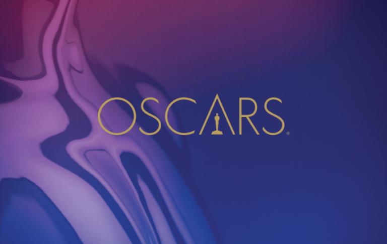 A 91ª cerimónia dos Óscares vai realizar-se a 24 de fevereiro de 2019