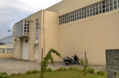 Diretora do Estabelecimento Prisional de Paços De Ferreira demitiu-se