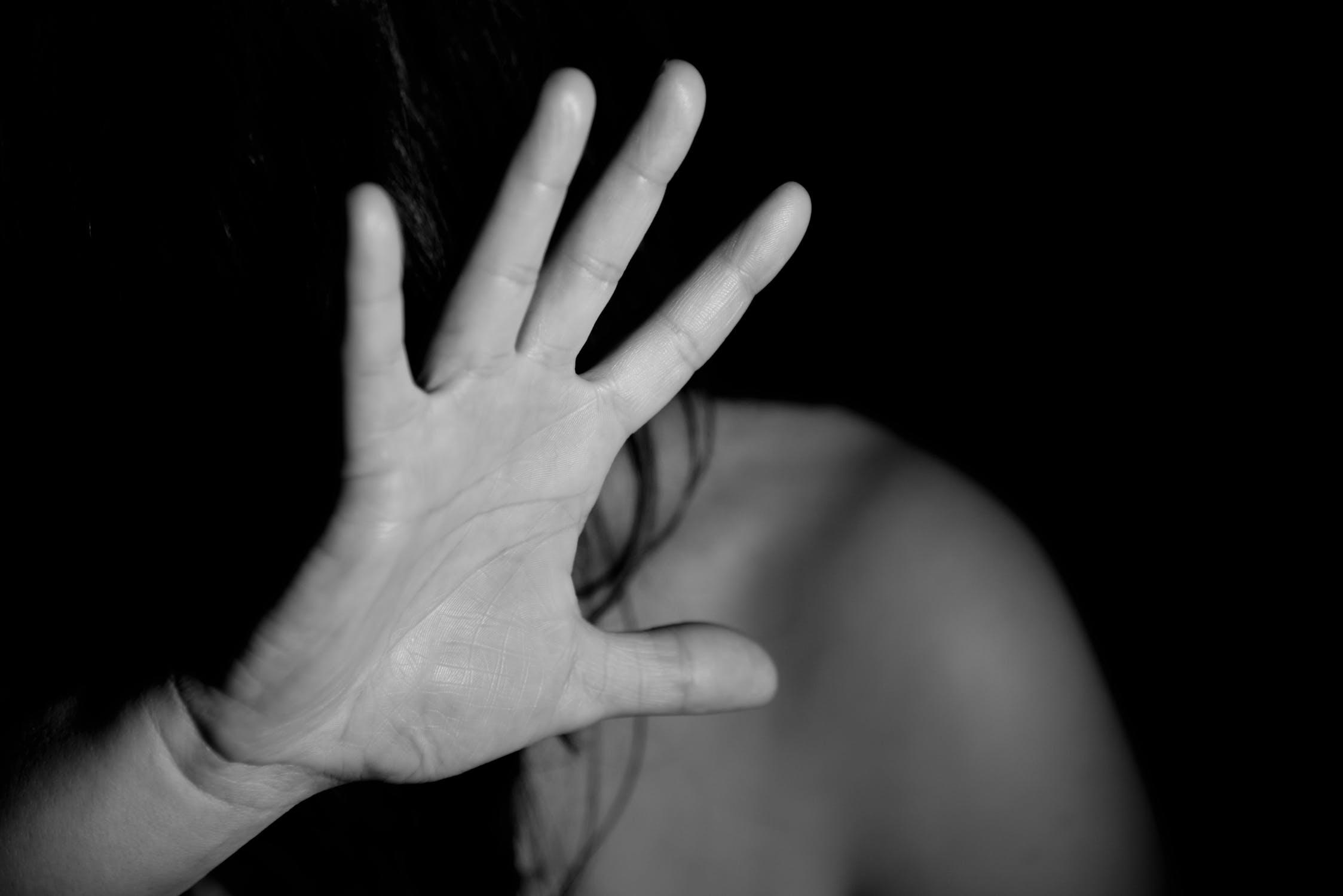 Dia 7 de março pode vir a ser o Dia de Luto Nacional pelas Vítimas de Violência Doméstica e pela Violência Contra as Mulheres.