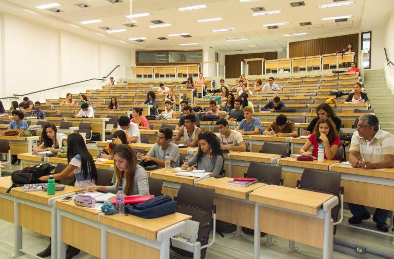 O novo regime de acesso ao ensino superior é experimentado no próximo ano letivo.