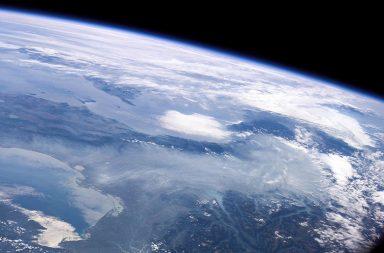 A Portugal Space vai focar-se na observação da Terra com pequenos satélites e na cooperação com projetos europeus.