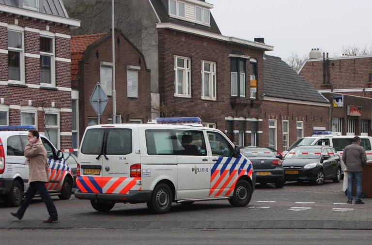 O tiroteio, que aconteceu na manhã desta segunda-feira em Utrecht, na Holanda, teve três mortes confirmadas e deixou cinco feridos.