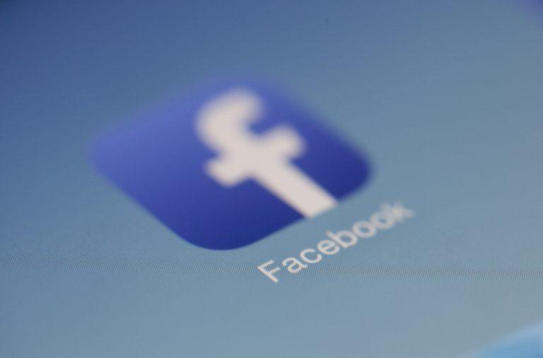 A nota publicada por Mark Zuckerberg antevê mudanças no Facebook.