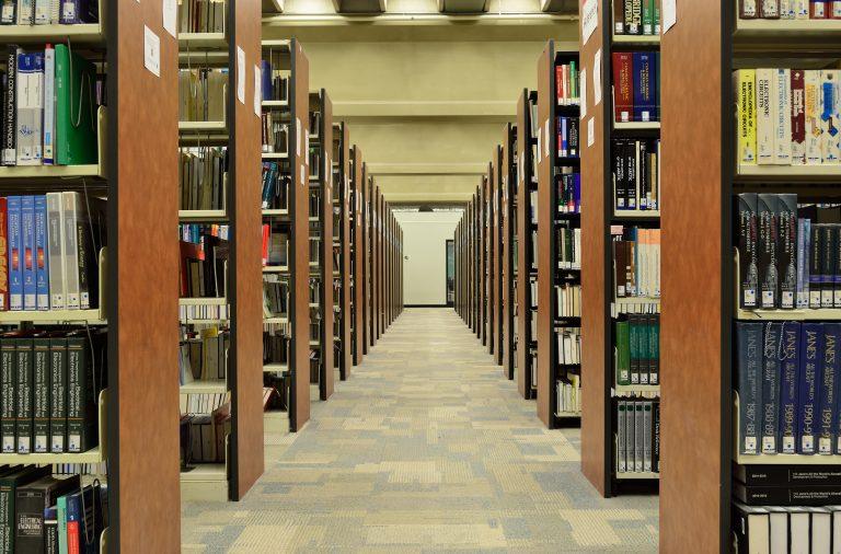 O Consórcio Europeu de Universidades Inovadoras (ECIU), é fruto da união de 13 universidades europeias que pretendem criar a Universidade Europeia.