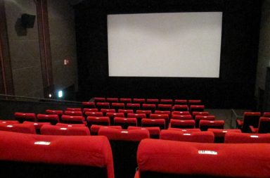 O projeto da Agência da Curta Metragem vai mostrar e discutir o cinem português.