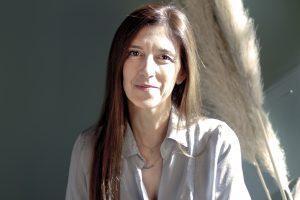 Inês Sottomayor trabalha como coach infantil e juvenil há cerca de um ano.