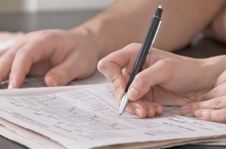 De acordo com o Expresso, a elevada concentração de notas de 19 e 20 valores na disciplina de Educação Física.