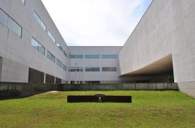 Em causa está uma divida de 1,4 milhões de euros da Tecmaia.