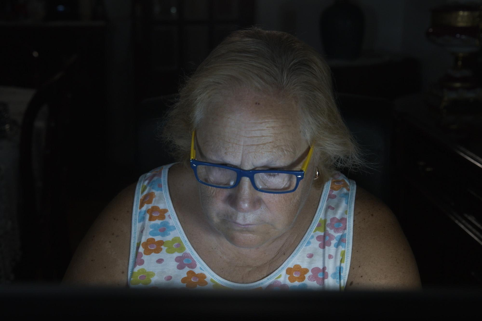 """""""Até que o Porno nos separe"""" de Jorge Pelicano é um dos filmes em cartaz na Festa do Cinema."""