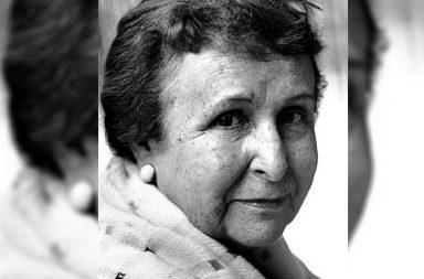 Agustina Bessa-Luís foi doutora honoris causa em 2005 pela Universidade do Porto.