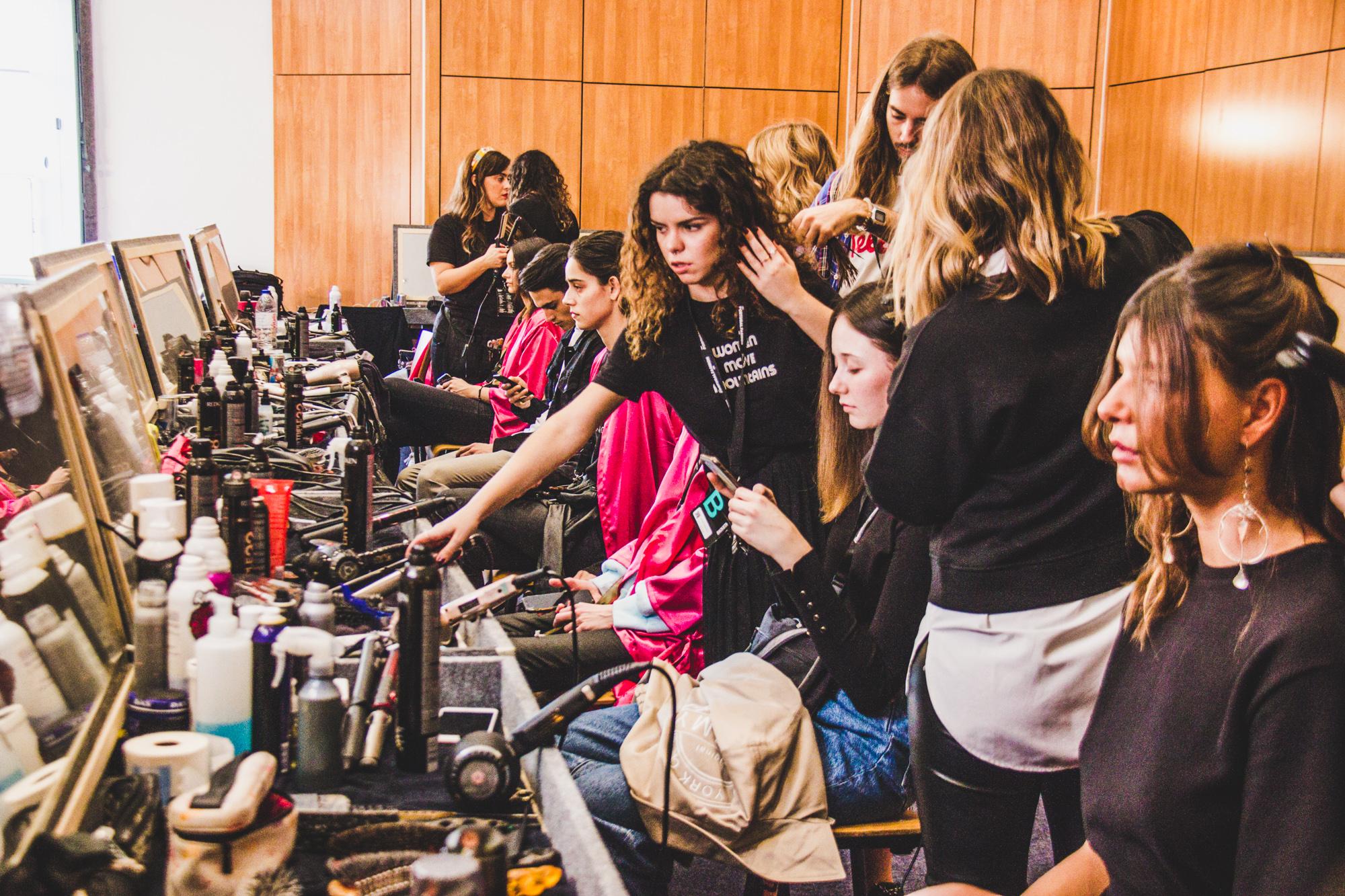 A moda também pode ser sustentável e concurso tem em vista a mudança de comportamentos.
