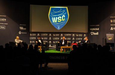 Congresso realizou-se no Porto ao longo de dois dias.