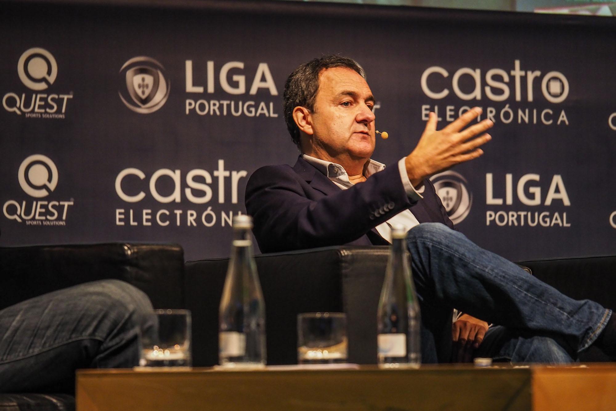 Luís Freitas Lobo