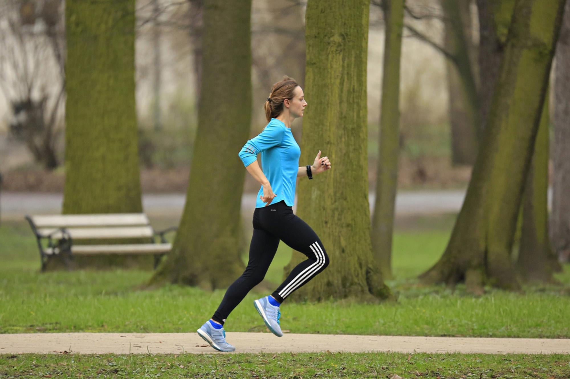 A prática desportiva gera consenso relativo à sua importância na qualidade do descanso.