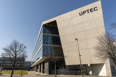 A Escola de Startups acolhe diversas áreas de negócio, como as artes, ciência, tecnologia, saúde e ambiente.
