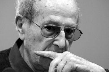 Manoel de Oliveira contava com 88 anos dedicados à carreira profissional.